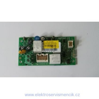 ARISTON ELEKTRONIKA DO BOJLERU 65151293