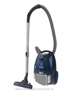 VYSAVAČ Hoover TE80PET 011